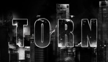 Game Kriminal Berbasis Text 'TORN' Siap Hadir di App Store