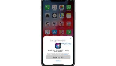 Update iOS 12.2 Beta Ungkap Fitur