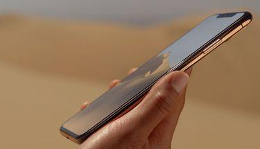Iklan Google Bandingkan Jepretan iPhone XS dan Pixel 3 dengan Night Sight