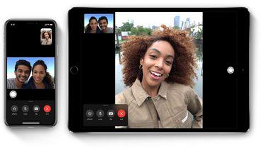 Remaja yang Temukan Celah Keamanan Grup FaceTime Dapat Hadiah dan Beasiswa dari Apple