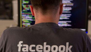 Apple Blokir Aplikasi Internal Facebook, Apa Alasannya?