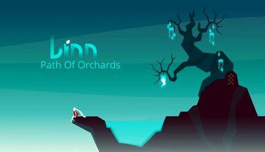 Platfomer Cantik dari Crescent Moon, Linn: Path Of Orchards Siap Hadir di App Store Bulan Depan, Pre-order Sekarang!