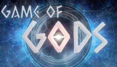 Foursaken Media Merilis Trailer Baru 'Game of Gods'