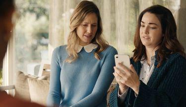 (Video) Iklan Teknologi Kamera Bokeh di iPhone XR