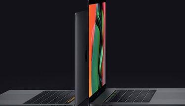 Ming-Chi Kuo: Apple Siapkan MacBook Pro 16 inci dan Monitor 31 inci 6K