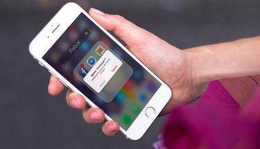 15 Juta Penduduk AS Tinggalkan Facebook, Pengguna Instagram Meningkat