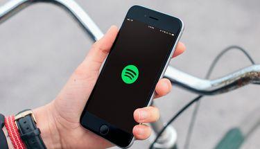 Apple Jawab Klaim yang Diberikan oleh Spotify