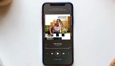 Spotify Sebut Apple Sebagai Perusahaan Monopoli dan Tidak Berkompetisi Secara Jujur