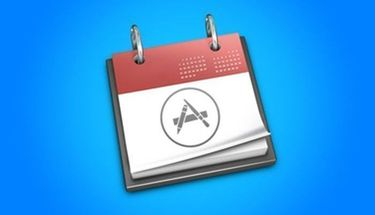 Katalog Aplikasi dan Games Mingguan: Shadow Fight 3, Astro Golf