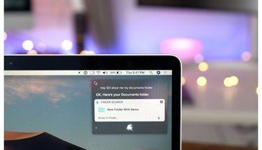 Shortcut Siri, Screen Time, dan Fitur iOS 13 Akan Hadir di MacOS 10.15
