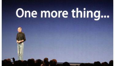 Apple Kalah Dalam Persidangan Melawan Produsen Jam Asal Swiss, Swatch