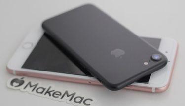 8 Dari 10 Smartphone Kerap Masuk Program Tukar Tambah Adalah iPhone
