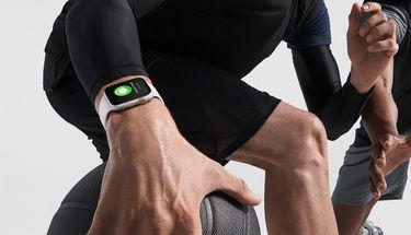 8 Aksesoris Pilihan untuk Pengguna Apple Watch