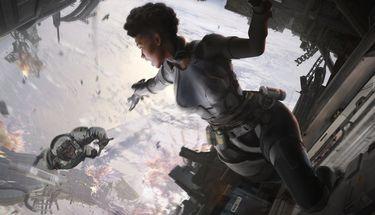 EA Berecana Rilis Game Apex Legends di Perangkat iOS