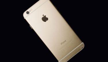 (Rumor) iOS 13 Tidak Mendukung iPhone 5s, iPhone SE & iPhone 6