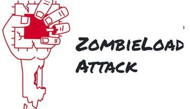 Intel Beri Konfirmasi Terkait ZombieLoad, Jamin Keamanan Pengguna