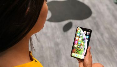 Apple Pangkas Harga Trade-In Perangkat iPhone, Maksimal $349 Saja