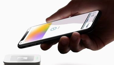 Apple Rilis iOS 12.4 Public Beta 1 dan Developer Beta 2