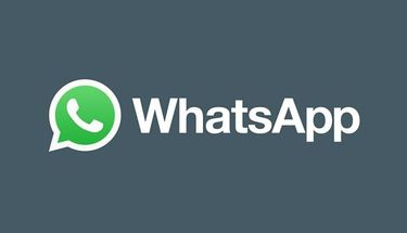 WhatsApp Uji Fitur Hapus Pesan Secara Otomatis, Mirip Telegram?