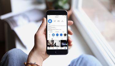 Demi Keamanan, Instagram Wajibkan Data Tanggal Lahir Pengguna Baru