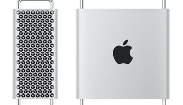 Jelang Rilis Mac Pro, Apple Bagikan Panduan DFU Mode untuk Teknisi