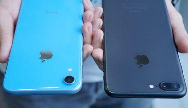 Modem 5G Buatan Apple Baru Siap Digunakan di iPhone, iPad Tahun 2022