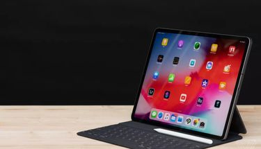 iPad Pro dengan 3D Sensor dan iPhone SE 2 Hadir di Paruh Pertama 2020