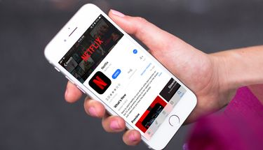 Netflix Yakin Apple TV+ dan Disney+ Bikin TV Streaming Lebih Ramai