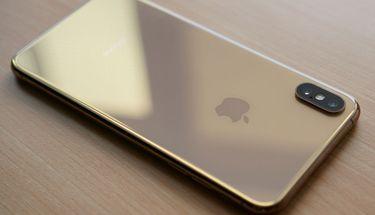 Apple Mulai Jual iPhone XS dan iPhone XS Max Versi Refurbished