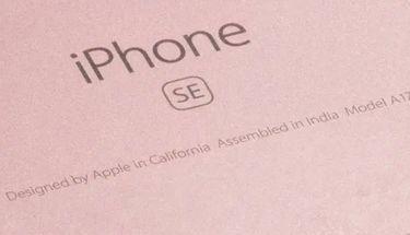 Apple Telah Kantongi Tempat Untuk Jadi Apple Store Pertama di India