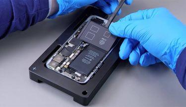 Apple Luncurkan Program Perbaikan untuk iPhone 6s dan iPhone 6s Plus