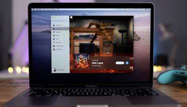 Apple Arcade Rilis Pada macOS Catalina Beta, Sinyal Peluncuran Resmi