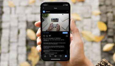 Dark Mode di iOS 13 Terbukti Mampu Hemat Daya Baterai Signifikan