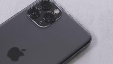 iPhone 11 Diprediksi Mampu Bantu Apple Kalahkan Huawei Akhir Tahun Ini