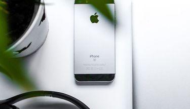 Ultah ke-4 iPhone SE Tahun 2020: Apple Rilis iPhone SE 2 atau iPhone 8s?