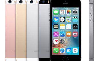 Ming Chi-Kuo: iPhone SE 2 Rilis Q1 Tahun 2020, Harga $399 dan CPU A13