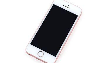 Ming-Chi Kuo: Produksi iPhone SE 2 Dimulai Januari dan Diluncurkan Maret 2020