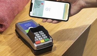 Apple Pay Perluas Kerja Sama di Jerman, Austria, Hingga Republik Ceko