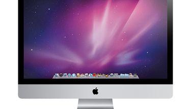 10 Tahun yang Lalu, Apple Resmi Perkenalkan iMac 27 Inci