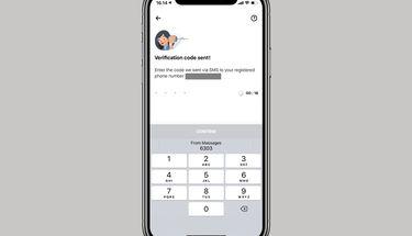 Insinyur Apple Jelaskan Sejarah Fitur Security Code AutoFill di iOS