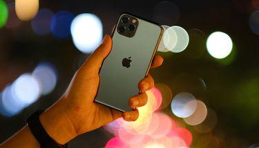 Hasil Jepretan Night Mode iPhone 11 Kalahkan Night Sight Pixel 4
