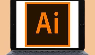 Setelah Photoshop, Adobe Siapkan Illustrator untuk iPad Pada 2020