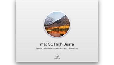 Sertifikat Software Update Habis, Installer macOS Lawas Harus Diunduh Ulang