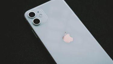 Qualcomm Isyaratkan Kehadiran iPhone dengan Jaringan 5G Tahun 2020