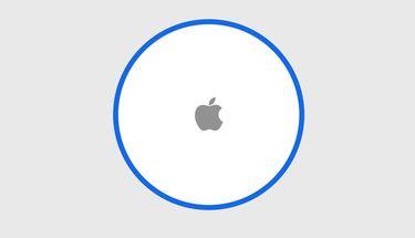 Aksesoris Bluetooth Tracker Buatan Apple Akan Diberi Nama AirTag