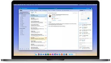 Microsoft Outlook Untuk Mac Berikan Update Fitur dan Tampilan Baru