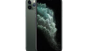 DxOMark Rilis Penilaian Kamera iPhone 11 Pro Max, Berapa Skornya?