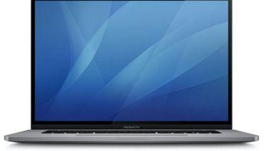 iFixit Bongkar MacBook Pro 16 Inci: Keyboard Lama Desain Baru