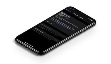 Apple Rilis iOS 13.2.3 dan iPadOS 13.2.3 untuk Pengguna Umum