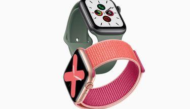 Cara Membuka macOS dengan Menggunakan Apple Watch, Gampang Banget!